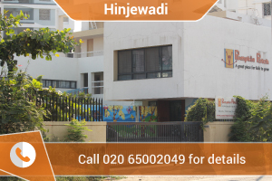 hinjewadi